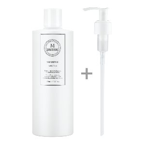 에띡 샴푸 (워터 타입)/ Ethic Shampoo (water type) 400ml